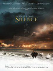 silencio2