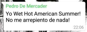 wet_hot_americans