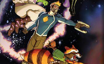 Zona Marvel Plus #15