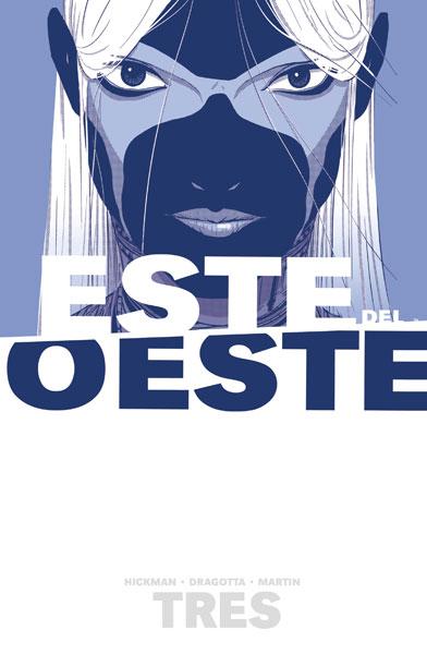 Este_Del_Oeste_3