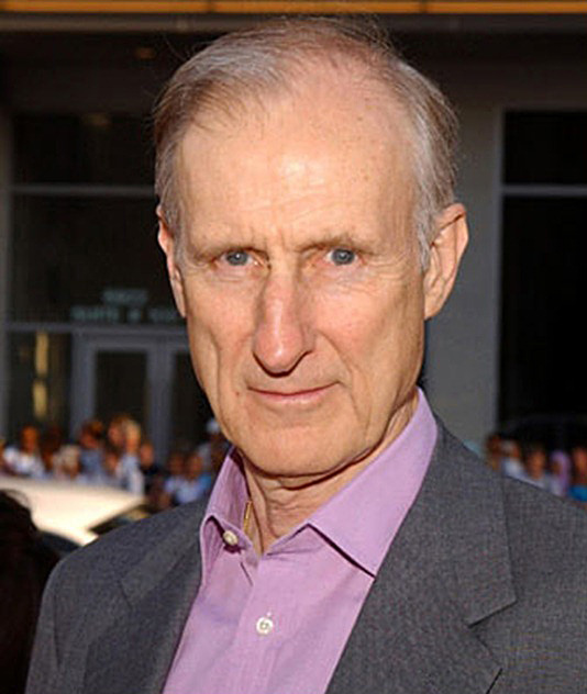 James Cromwell, nueva incorporación a Jurassic World 2