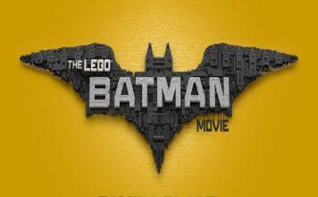 Lego_Batman_Banner