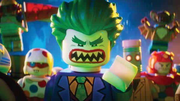 Lego_Batman_Película_Imagen_1