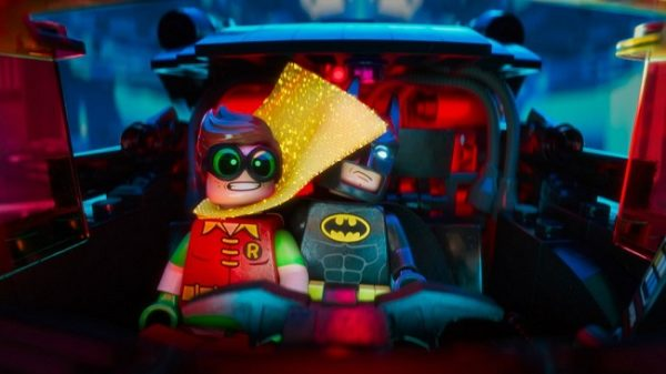 Lego_Batman_Película_Imagen_3