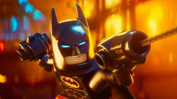 Lego_Batman_Película_Imagen_4