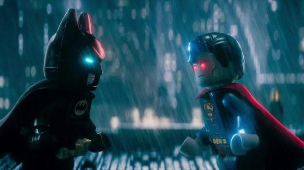 Lego_Batman_Película_Imagen_5