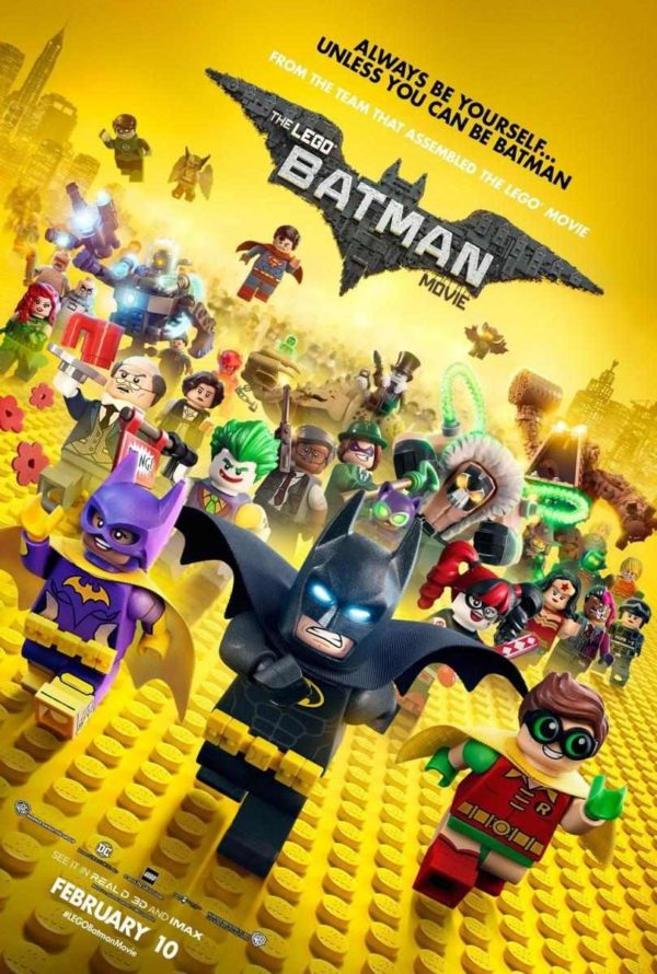 Lego_Batman_Película_Poster_phixr