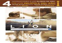 Lion_Poster_phixr