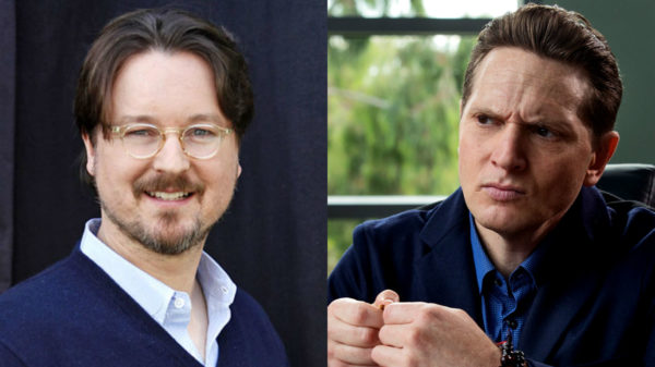 Matt Reeves y Matt Ross, posibles candidatos a dirigir The Batman