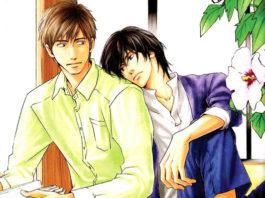 manga_shonen_ai_yaoi