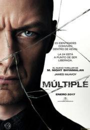 multiple1