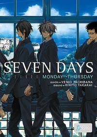 portada_seven_days