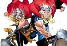 Generations Marvel Imagen destacada