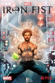 Iron_Fist_Poster