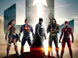 Justice_League_Destacada
