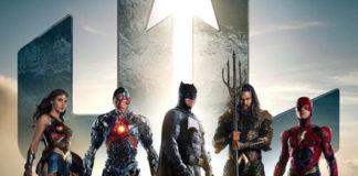 Justice_League_Destacada