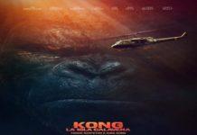 Kong_La_Isla_Calavera