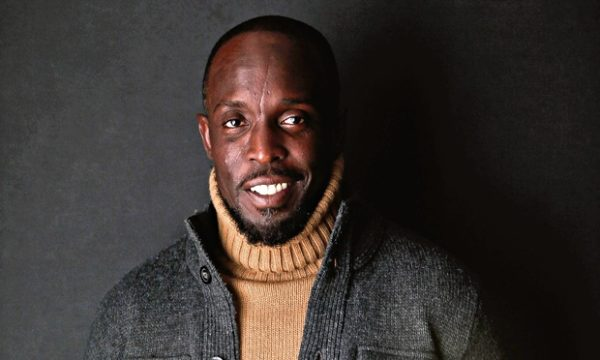 Michael K. Williams se incorpora al reparto del spin-off de Han Solo