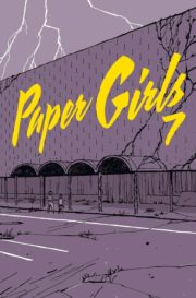 Paper_Girls_7_phixr