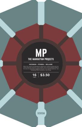 Proyectos_Manhattan_Portada_1