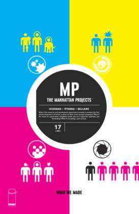 Proyectos_Manhattan_Portada_2