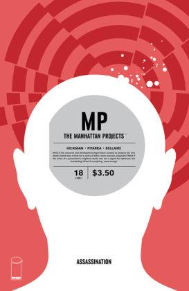 Proyectos_Manhattan_Portada_3