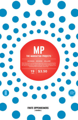 Proyectos_Manhattan_Portada_4_phixr