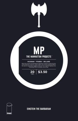 Proyectos_Manhattan_Portada_5