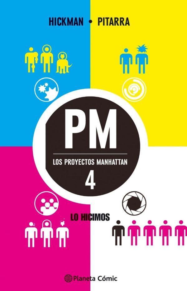 Proyectos_Manhattan_Portada_phixr