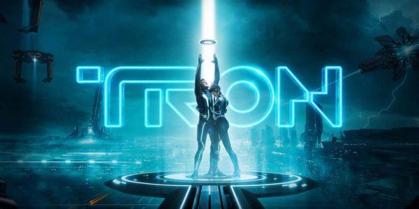 Disney estaría preparando el reinicio de Tron
