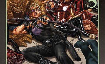 Zona Marvel Plus #24