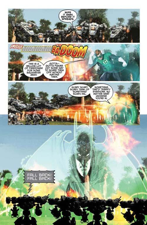 Hulk The Avengers comic culto i Fun i divertido i proverbios i villana Shirt