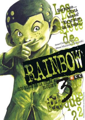Rainbow_03_00