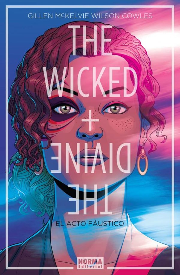 The_Wicked+The_Divine_Portada