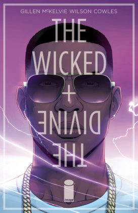 The_Wicked+The_Divine_Portada_4