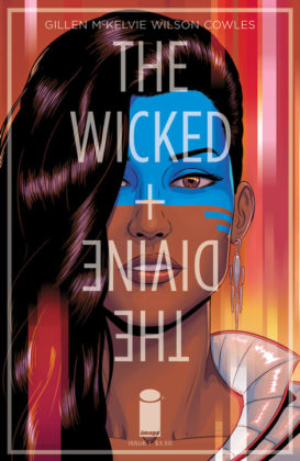 The_Wicked+The_Divine_Portada_5