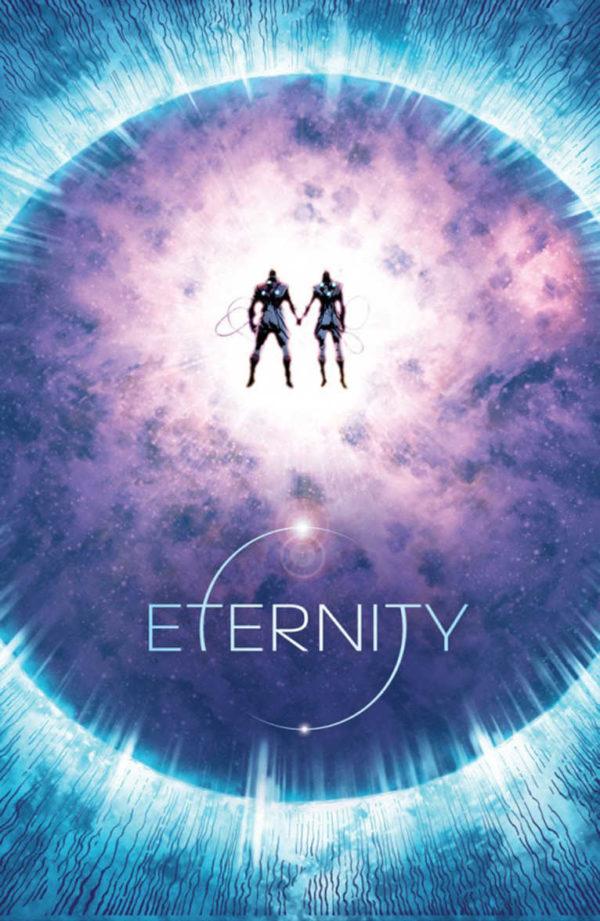 Valiant_Eternity_phixr