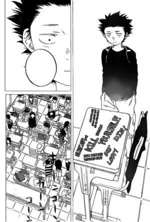 acoso_escolar_manga_16