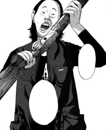 enemigo2_manga