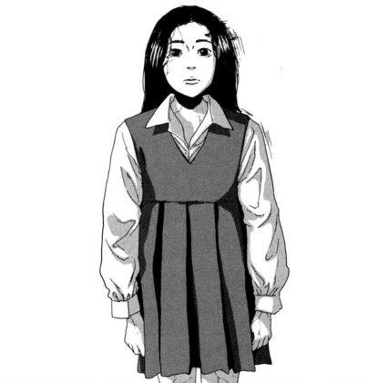 hiromi_manga