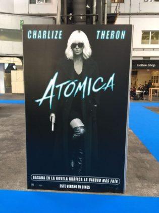 salon_atomica_