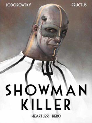 showman_killer