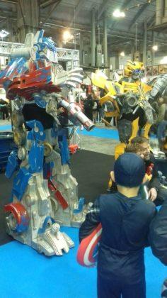 transformers_salon_2