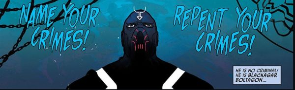 Black Bolt Preview 2 Recorte