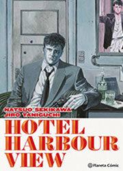 Especial_Hotel