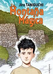 Especial_MontañaMagica