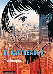 Especial_Rastreador