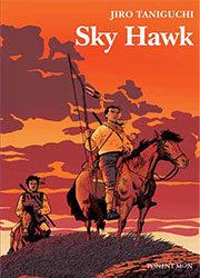 Especial_SkyHawk