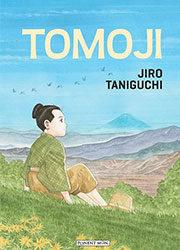 Especial_Tomoji