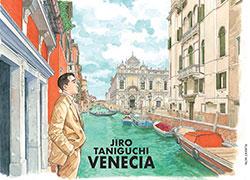 Especial_Venecia